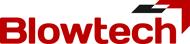 Blowtech - Saugbagger in und um Heidelberg