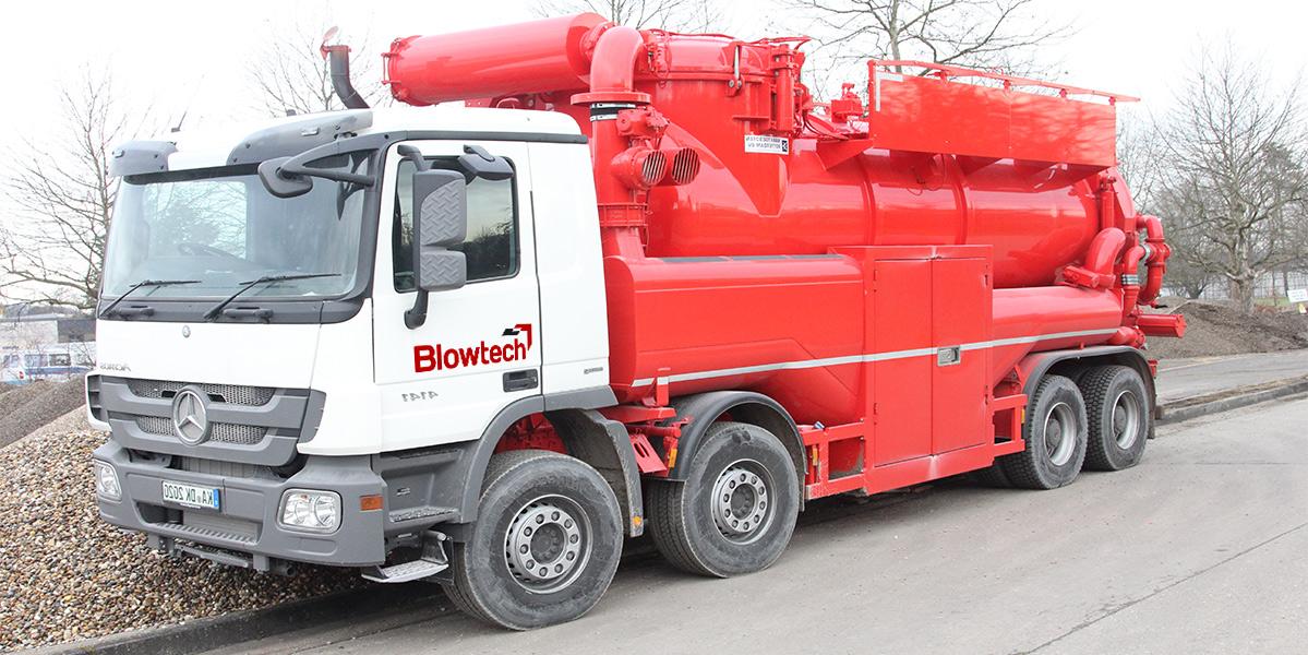 blowtech-absaugbagger-slide2r